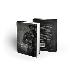 Jack Daniel's Legacy | 50th Anniversary Edit...