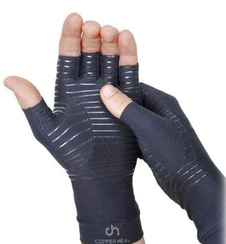 COPPER HEAL Arthritis Compression