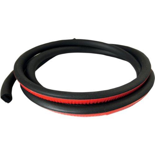 Blowsion Replacement Hood Seal Gasket 04-04-411 ()