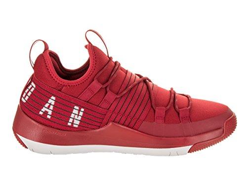 Nike Jordan Trainer Pro Trainer Jordan Pro Nike xq1v8
