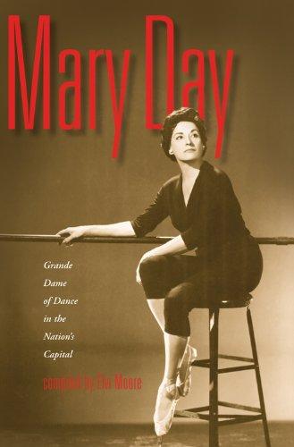 Mary Day PDF