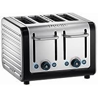 Dualit Architect  4-Slot Toaster 40505