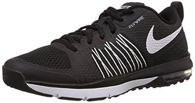 giikn Nike Air Max Effort Tr, Men\'s Running: Amazon.co.uk: Shoes & Bags