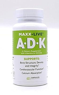 Save $$$ Maxx Live ADK compare to Davinci ADK