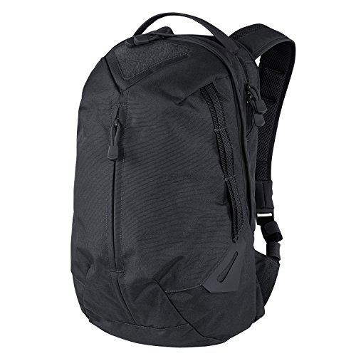 Condor Fail Safe Pack schwarz