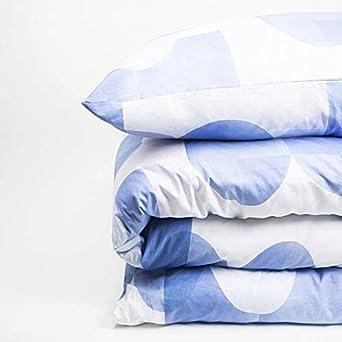 DUO NORDICO DIGITAL TIRANT Don algodón: Amazon.es: Ropa y accesorios