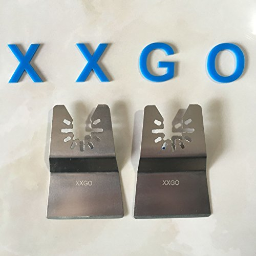 xxgo-2-pcs-2-inch-stainless-steel-oscillating-multi-tool-rigid-quick-release-scraper-blades-for-pain