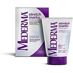 Mederma Stretch Marks Therapy 5.29 oz
