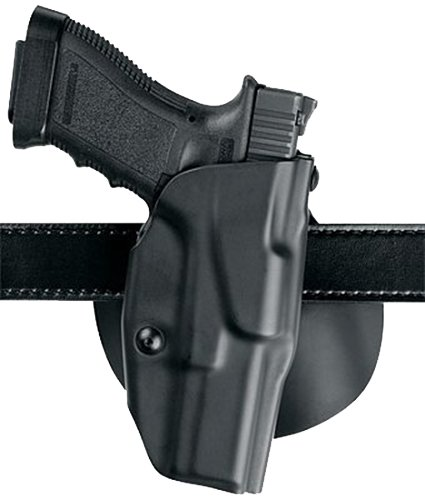 Safariland Model 6378-73-411 ALS Paddle Holster