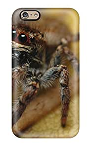 Leana Buky Zittlau's Shop Hot New Shockproof Protection Case Cover For Iphone 6/ Spider Case Cover