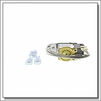 Follett 500514 THERMOSTAT