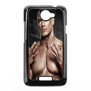 COOL Creative Desktop WWE CASE For HTC One X Q72D802186