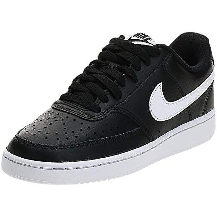 Nike Women's Training Walking Shoe