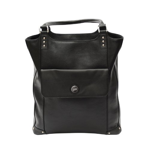 jille-designs-e-go-laptop-tote-black-leather-373571