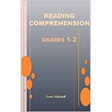 Reading comprehension: Grades 1-2