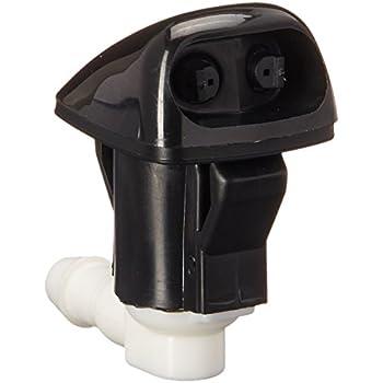 Genuine Toyota 85381-30170 Windshield Washer Nozzle Sub Assembly