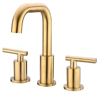 TRUSTMI bathroom basin sink faucet