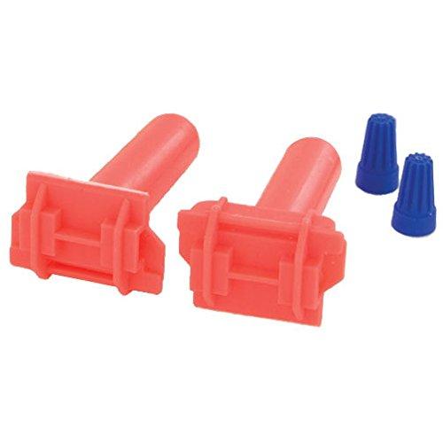 Waterproof Splices 14 Gauge/2 Pack