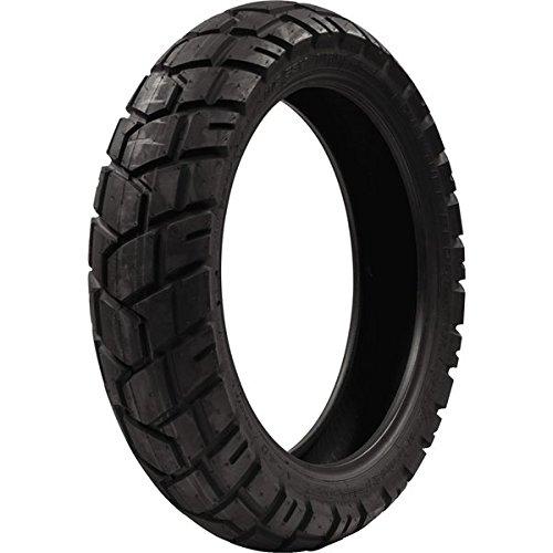 Wholesale 150/70-17 Full Bore USA M-40 Adventure Sport Radial Rear Tire free shipping
