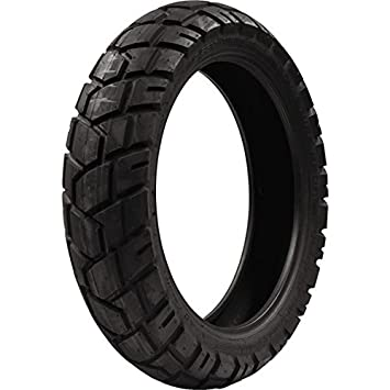 150/70-17 Full Bore USA M-40 Adventure Sport Radial Rear Tire