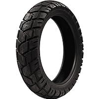 150/70-17 Full Bore USA M-40 Adventure Sport Radial Rear Tire