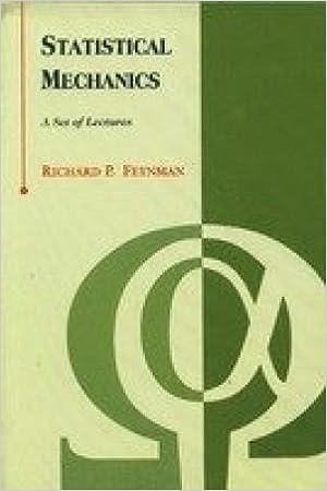 ISBN 10: 0201360764
