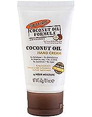 PALMER'S Coconut Oil Formula Hand Cream, 60g