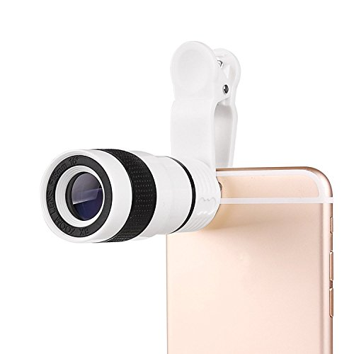 Powstro Camera Telescope android Mobile product image