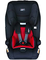 Mother's Choice Journey Harnessed Car Seat