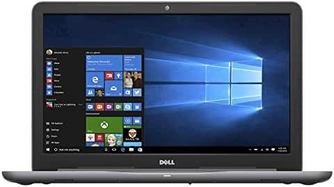 Dell Inspiron 17 5000 Series 5767 17.3