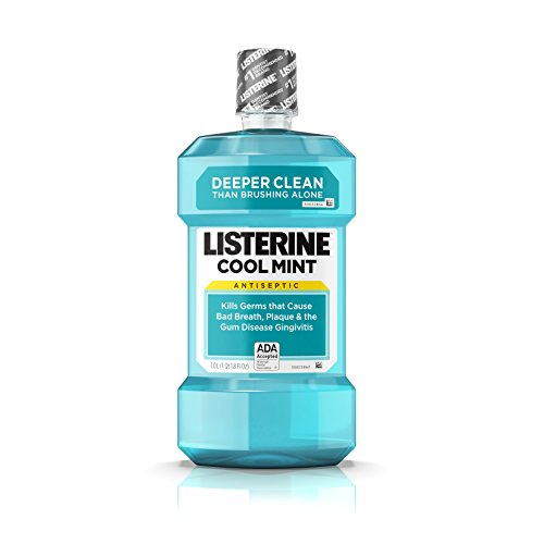cool-mint-listerine-antiseptic-mouthwash-1-l