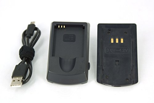 USB Battery Charger for Canon NB-4L NB-8L Digital IXUS 30 IXUS 40 IXUS 50 IXUS 70 IXUS 75 IXUS 80 IS IXUS 115 HS IXUS 130 IXUS 220 HS IXUS 230 HS IXUS 255 HS IXY 210 IS
