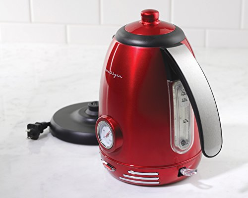 Nostalgia-RWK150-Retro-Series-17-Liter-Stainless-Steel-Electric-Water-Kettle-with-Strix-Thermostat