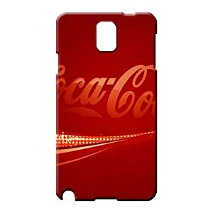 samsung galaxy s5 Impact Unique phone Hard Cases With Fashion Design phone carrying cases Carolina Hurricanes NHL Ice hockey logo