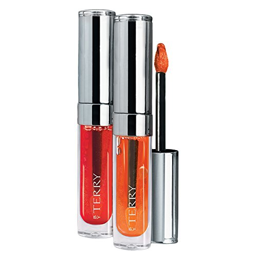 BY TERRY Aqua Tint Lip and Cheek Duo - Splash ()