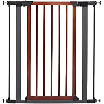 Amazon Com North States Pet Mypet Windsor Arch Gate Fits