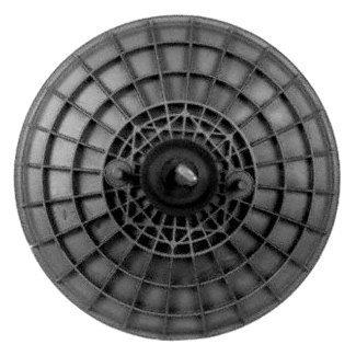 (Cardone 54-71401 Remanufactured Power Brake Booster)