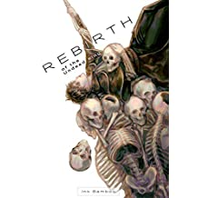Rebirth of the Undead King: Volume 1
