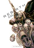 #3: Rebirth of the Undead King: Volume 1