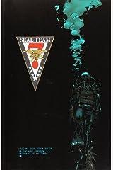 SOCOM: Seal Team Seven Paperback