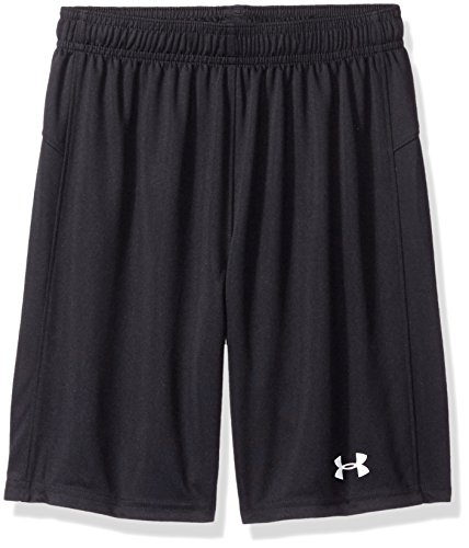 Under Armour Golazo Soccer Shorts