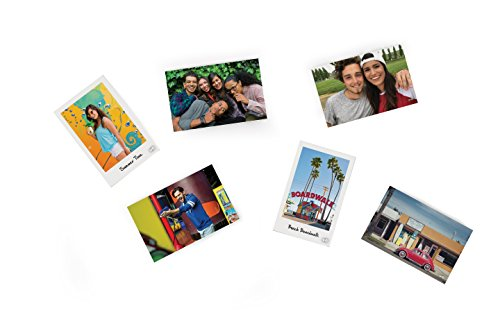 Prynt-2x3-inch-ZINK-Sticker-Paper-for-The-Prynt-Pocket-and-Prynt-Classic-Instant-Photo-Printer-40-pack-PP00005