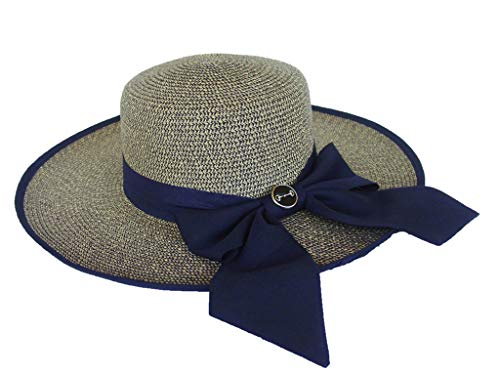 Baron Women's Snaffle Bling Bit Equestrian Accent Ball Cap One Size Black