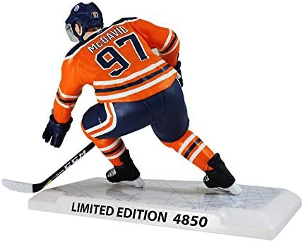 Imports Dragon Limited Edition NHL Hockey Patrick Kane //4850 Chicago Blackhawks