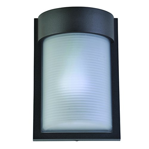 Outdoor Lighting Business Opportunity in US - 3