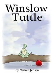 Winslow Tuttle