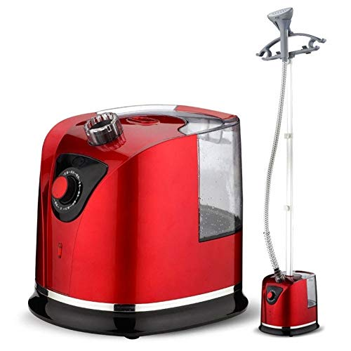 Linked Bar Design - XSWZAQ XSZAQ Multifunctional Ironing Machine Home Handheld Mini Vertical steam Iron Linked to hot Machine Portable steam