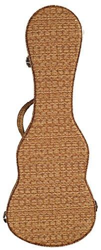 Eddy Finn, 4-String Ukulele, SOPRANO (EF-RCS)