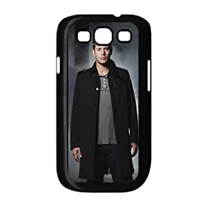 LGLLP Supernatural Phone case For Samsung Galaxy S3 i9300