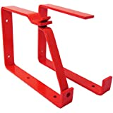 Abbey Lockable Ladder Storage Brackets Universal by Abbey Ladders